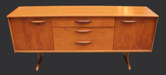 mobilier scandinaves mobilier scandinave sur. Black Bedroom Furniture Sets. Home Design Ideas