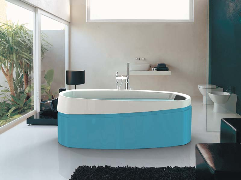 exclusivit jacuzzi votre baignoire est unique. Black Bedroom Furniture Sets. Home Design Ideas