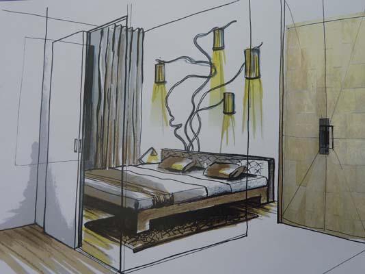 Cole d d intrieur with cole d d intrieur finest buy cole for Cours de decoration interieur en ligne gratuit