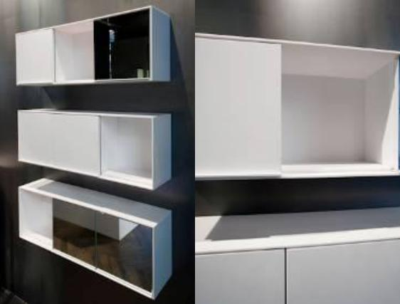 dupont corian habille les salles de bains. Black Bedroom Furniture Sets. Home Design Ideas