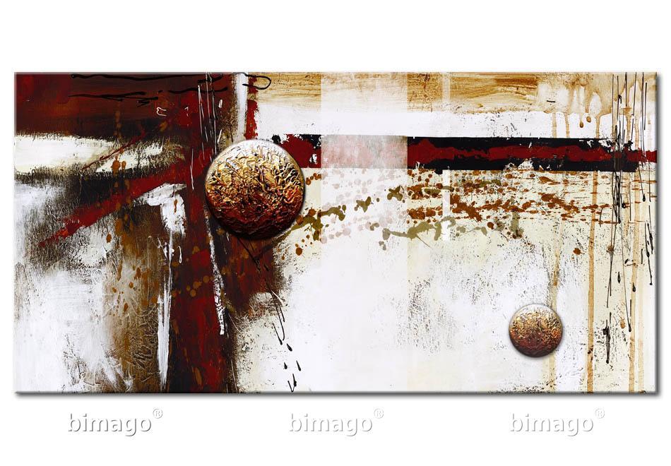 tableau fleurs bimago