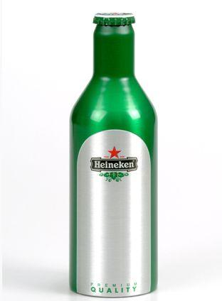 kawa z 400 facon dirt Bouteille-biere-heineken-ora-ito