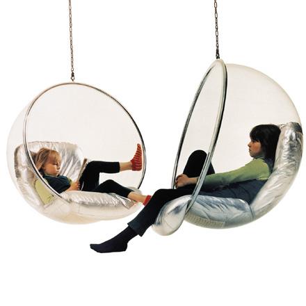 tendance deco des si ges design so hight teck. Black Bedroom Furniture Sets. Home Design Ideas