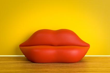 vintage objets deco cultes des ann es 70. Black Bedroom Furniture Sets. Home Design Ideas