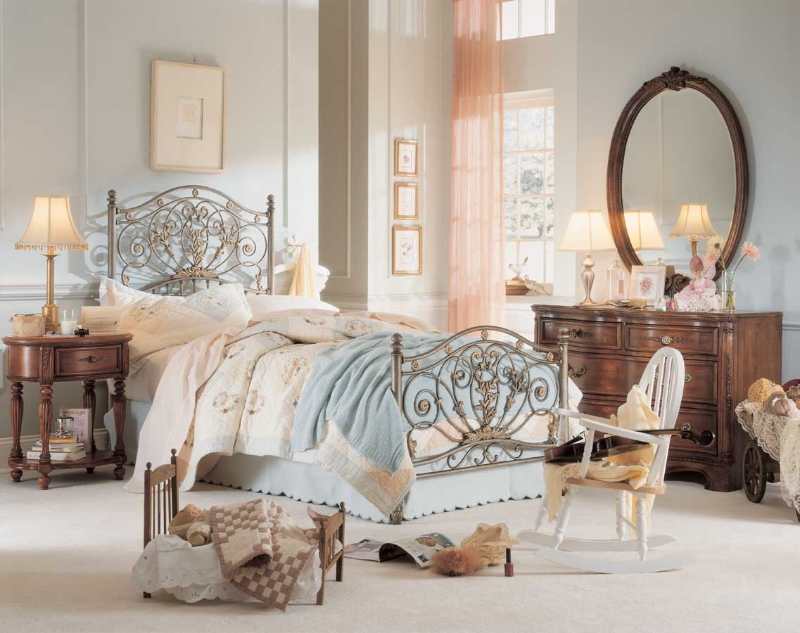 Deco chambre de princesse for Decoration maison chambre
