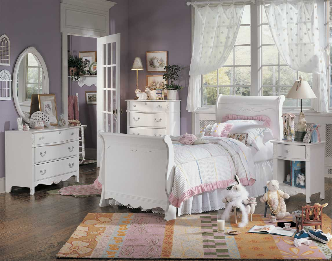 lea bedroom furniture collection chambre princesse ado - Chambre Princesse Ado