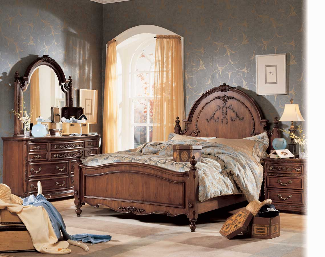 Deco chambre de princesse for Decoration chambre rustique adulte