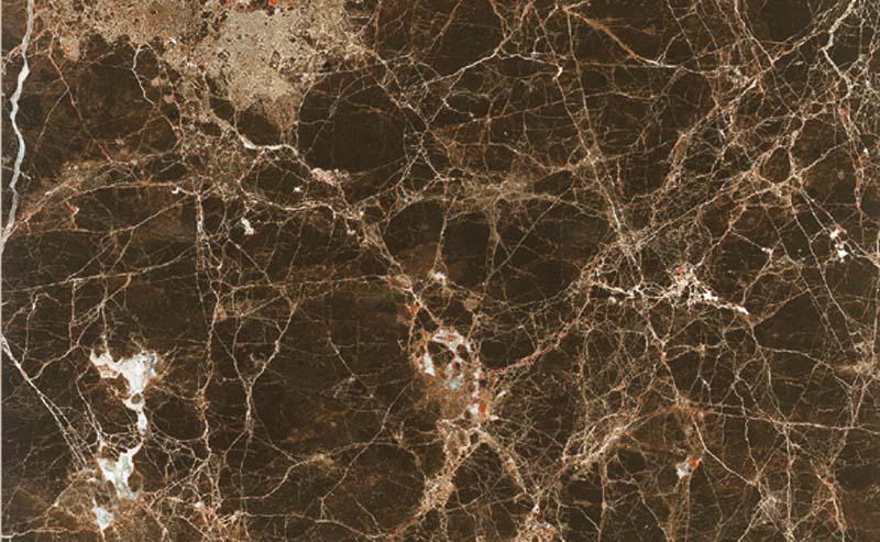 peinture imitation faux marbre emperador d 39 espagne. Black Bedroom Furniture Sets. Home Design Ideas