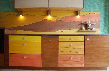 atelier laurent turlet b niste menuisier cr ateur de mobilier cologique. Black Bedroom Furniture Sets. Home Design Ideas