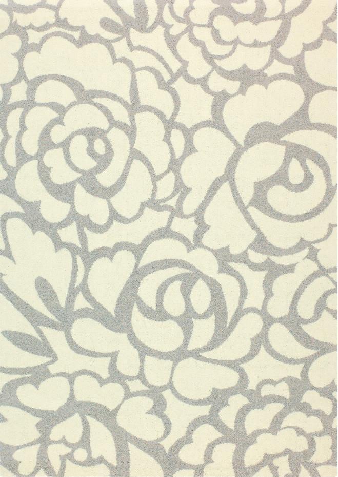 des superbes tapis tapisseries chez un amour de tapis. Black Bedroom Furniture Sets. Home Design Ideas
