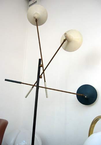 salon vintage paris 2008 stand ips design galerie informelle. Black Bedroom Furniture Sets. Home Design Ideas