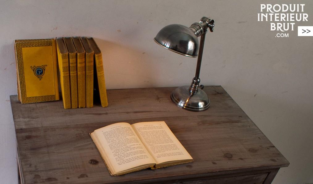 Vente de meubles et accessoires de d coration de style for Decoration et accessoires