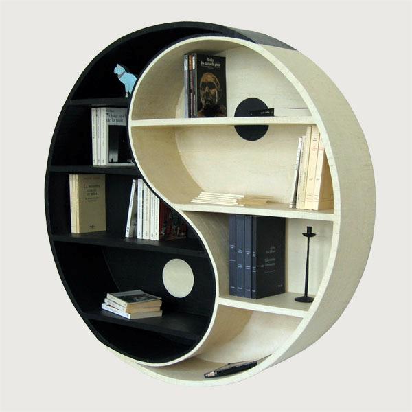 Dess cr ation meubles originaux en carton alv ol - Creation meuble design ...