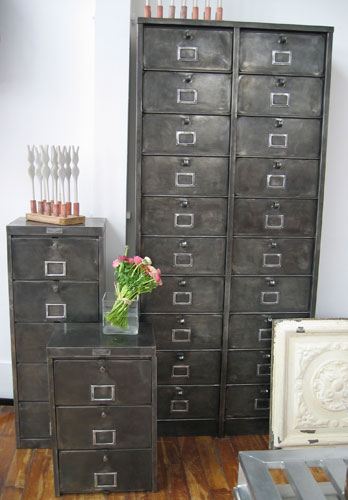 salon vintage paris 2008 stand atelier 154. Black Bedroom Furniture Sets. Home Design Ideas