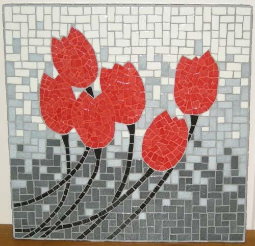 Best Idees Mosaiques Image Photos - Matkin.info - matkin.info