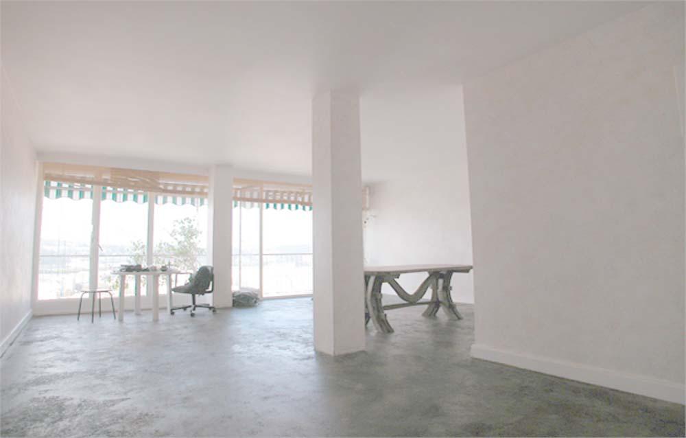 Pics photos simulation decoration salon deco ancienne maison - Simulation peinture salon gratuit ...