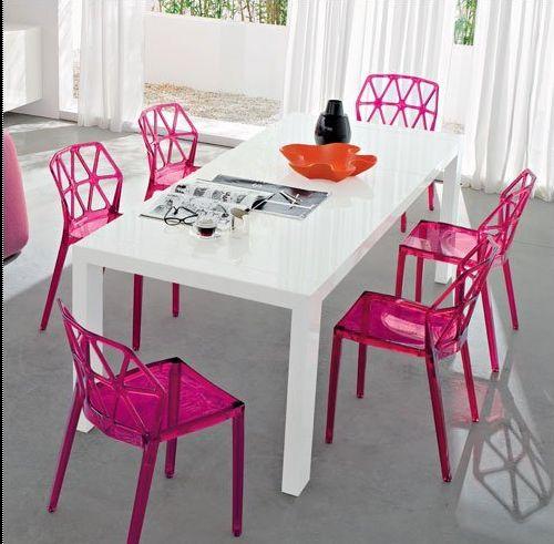 table manger laquelle choisir. Black Bedroom Furniture Sets. Home Design Ideas