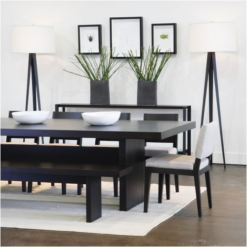 table manger laquelle choisir. Black Bedroom Furniture Sets. Home Design Ideas