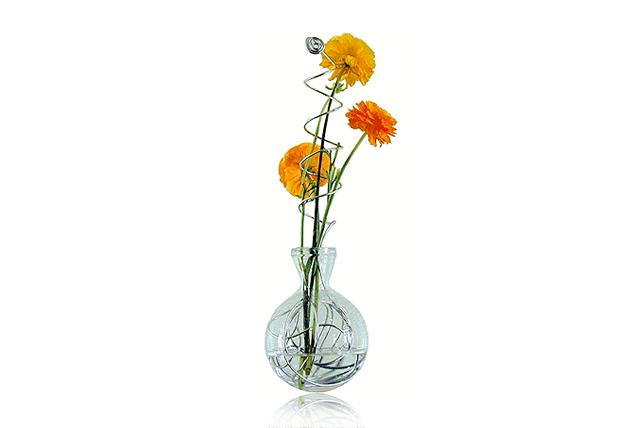 Galerie virtuelle de Fleur Déco Design  Têtes2Lart
