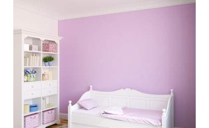 am nager une chambre feng shui pour enfant. Black Bedroom Furniture Sets. Home Design Ideas